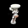 decorative_vase_010