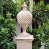 decorative_vase_001