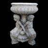decorative_vase_006