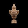decorative_vase_017