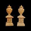 decorative_vase_032