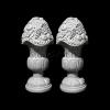 decorative_vase_024