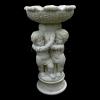 decorative_vase_007