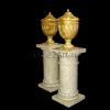 decorative_vase_005