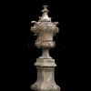 decorative_vase_016
