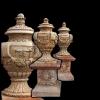 decorative_vase_013