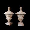 decorative_vase_018