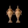 decorative_vase_008