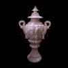 decorative_vase_015