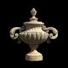 decorative_vase_021