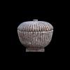 decorative_vase_025