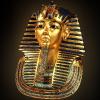 egyptian_sculpture_010
