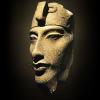 egyptian_sculpture_007