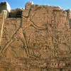 egyptian_sculpture_003