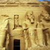 egyptian_sculpture_011