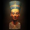 egyptian_sculpture_009