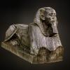 egyptian_sculpture_002