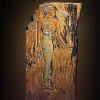 egyptian_sculpture_001