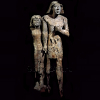 egyptian_sculpture_004