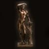 Italian_sculpture_163
