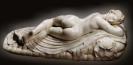 Italian_sculpture_171