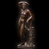 Italian_sculpture_175