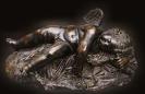 Italian_sculpture_173