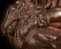 Italian_sculpture_162a