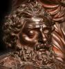 Italian_sculpture_162b