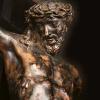 Italian_sculpture_168a