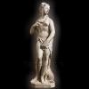 Italian_sculpture_185