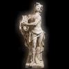 Italian_sculpture_186
