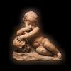 Italian_sculpture_179