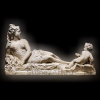 Italian_sculpture_188