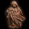 Italian_sculpture_199