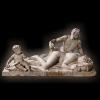 Italian_sculpture_182