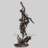 Italian_sculpture_193