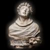 Italian_sculpture_181