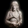 Italian_sculpture_180