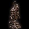 Italian_sculpture_195