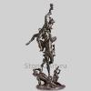 Italian_sculpture_193a