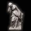 Italian_sculpture_218