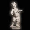 Italian_sculpture_219
