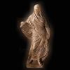 Italian_sculpture_205