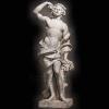 Italian_sculpture_201
