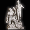 Italian_sculpture_207