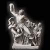 Italian_sculpture_208