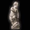 Italian_sculpture_220