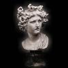 Italian_sculpture_217