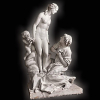 Italian_sculpture_206